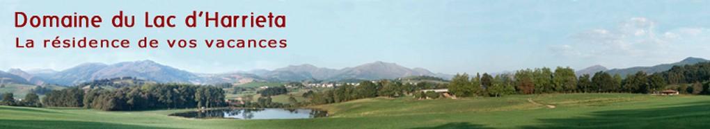 64 - Domaine du Lac d